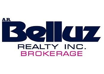 A.R. Belluz Realty Inc Thunder Bay Real Estate Agents