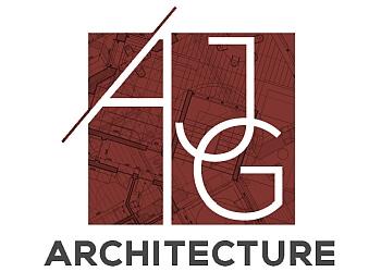 Blainville residential architect ARCHITECTURE JACQUES GOULET