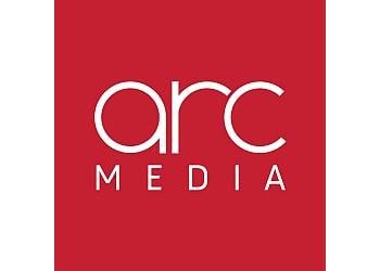 Waterloo videographer ARC MEDIA INC.