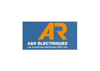 A&R Electriques