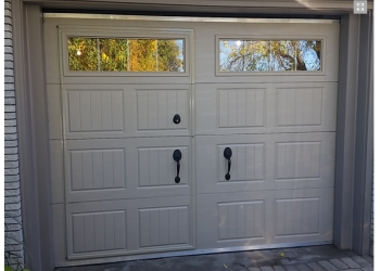 A&R Garage Door Service