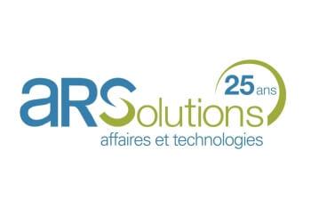 Quebec it service ARS Computer Services Inc.