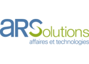 Quebec it service ARS Solutions