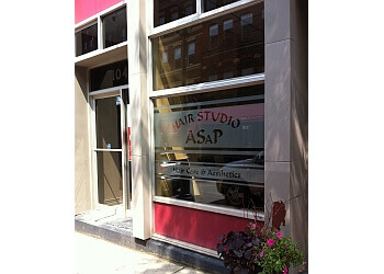 ASAP Hair Studio