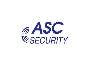 Maple Ridge security system ASC Security