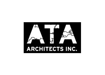 Oakville residential architect ATA Architects Inc.