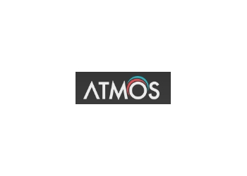 London advertising agency ATMOS Marketing