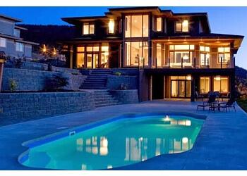 Kamloops home builder A&T Project Developments Inc.