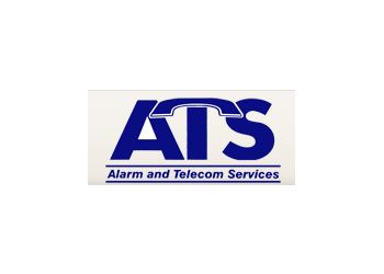 Sault Ste Marie security system ATS