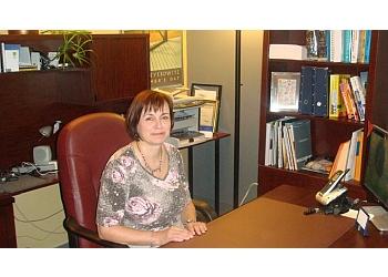 Montreal audiologist AUDIOLOGIE CENTRE-OUEST INC.