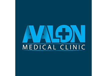 Cambridge urgent care clinic AVALON MEDICAL CLINIC