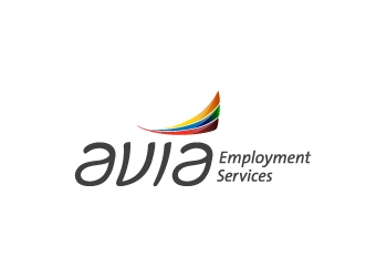 Langley employment agency AVIA EMPLOYMENT SERVICES