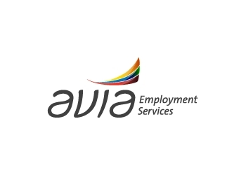 Port Coquitlam employment agency AVIA EMPLOYMENT SERVICES