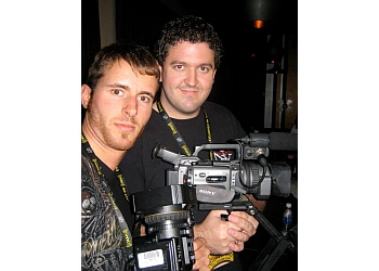 AVTEL Video Production