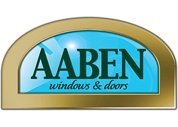 Kingston window company Aaben Windows & Doors Ltd.