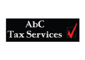 St Johns tax service AbC Tax Services