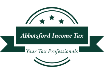 Abbotsford tax service Abbotsford Income Tax