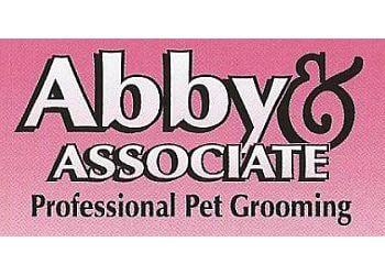 Abby And Associates Professional Pet Grooming Peterborough Pet Grooming