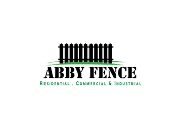 Abbotsford fencing contractor Abby Fence Contracting