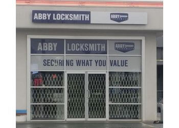 Abbotsford locksmith Abby Locksmith