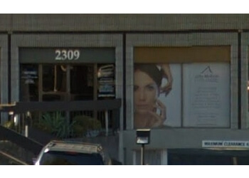 Abbotsford med spa Abby Medical Laser Centre