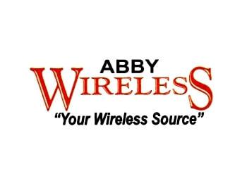 Abbotsford cell phone repair Abby Wireless