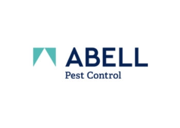 Brossard pest control Abell Pest Control