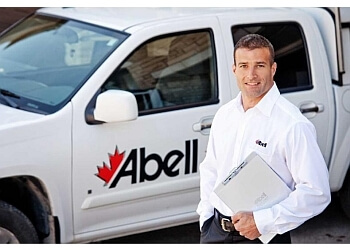 Kitchener pest control Abell Pest Control
