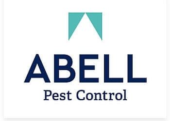 Saanich pest control Abell Pest Control
