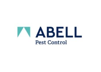 Sarnia pest control Abell Pest Control
