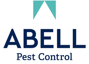 Winnipeg pest control Abell Pest Control