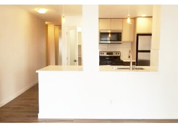Edmonton handyman Abers handyman and renovations