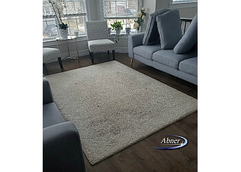 3 Best Carpet Cleaning In Halifax Ns Expert Recommendations