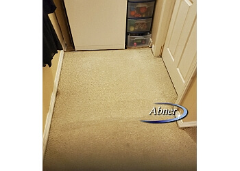 Halifax carpet cleaning Abner Carpet & Upholstery Cleaning