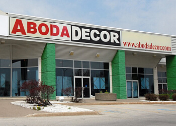 3 best furniture stores in barrie on top rated reviews. Black Bedroom Furniture Sets. Home Design Ideas