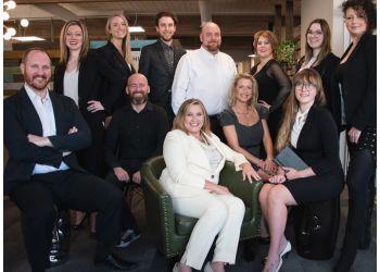 3 Best Employment Agencies In Calgary Ab Expert