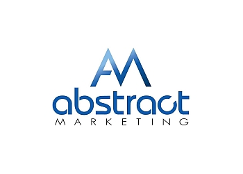 Chatham web designer Abstract Marketing