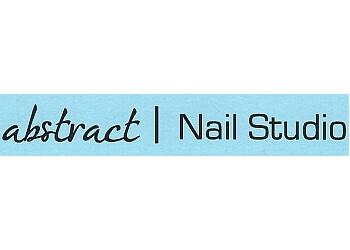 Abstract Nail Studio