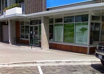 Victoria naturopathy clinic Acacia Health