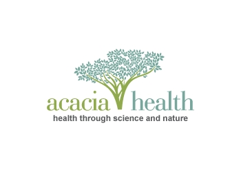 Victoria naturopathy clinic Acacia Health - Dockside