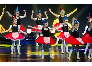 Drummondville dance school Académie De Ballet De Drummondville