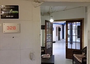 Granby music school Académie Musikarts