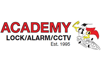 Belleville locksmith Academy Lock Alarm CCTV