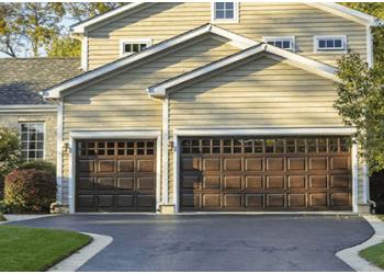 Caledon garage door repair Academy Overhead Garage Doors Inc
