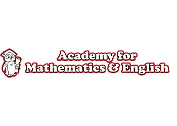 Milton tutoring center Academy for Mathematics & English