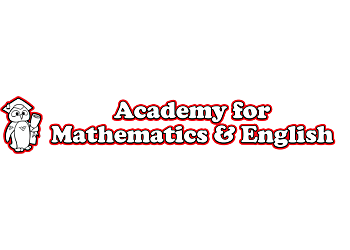 Newmarket tutoring center Academy for Mathematics & English