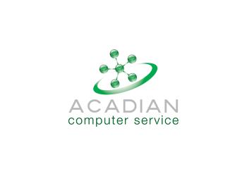 Kingston computer repair Acadian Computer Service