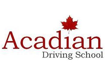 Halton Hills driving school Acadian Driving School Ltd.
