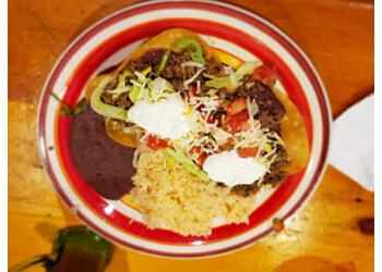 Windsor mexican restaurant Acapulco Delight Restaurant