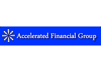 Pickering financial service Accelerated Financial Group